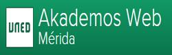 Akademos Web